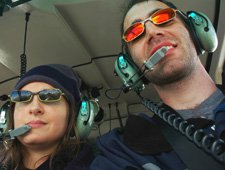 Helicopter Tours & Rides Albany NY